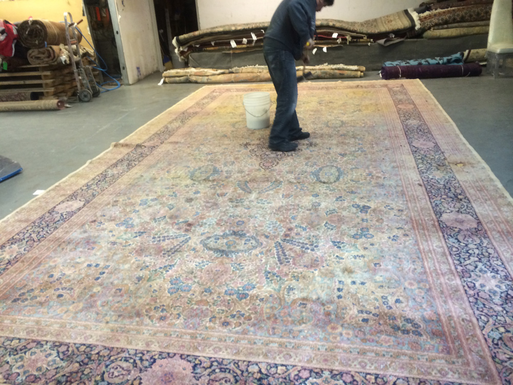 Woolworths Rug Doctor Carpet Steam Cleaning Melbourne