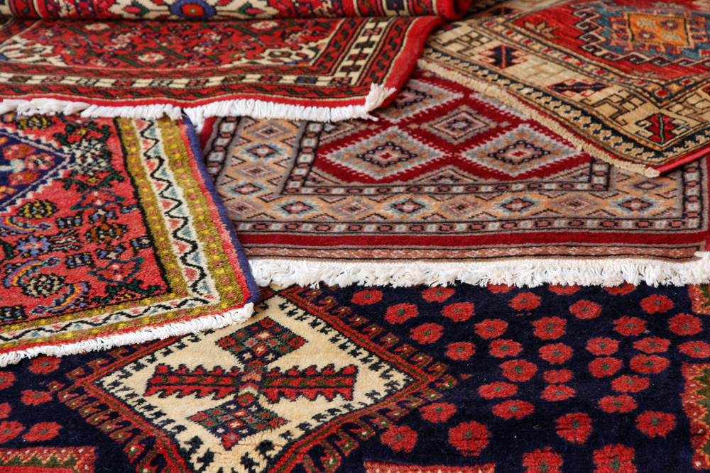 Great Carpet And Rugs .