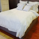 Bed-Cleaners-Tinley-Park