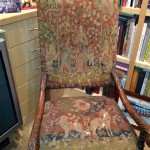 Chair-Clean-Tinley-Park-Upholstery-cleaning