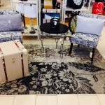 Chair-Upholstery-Cleaning-Tinley-Park