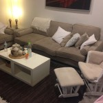 Fiber-and-Fabric-Cleaning-Tinley-Park