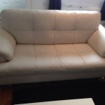 Leather-Couch-Cleaning-Tinley-Park