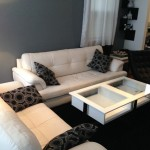 Leather-Sofas-Cleaning-Tinley-Park