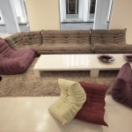 Living-Room-Upholstery-Cleaners-Tinley-Park-IL