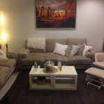 Living-Room-Upholstery-Cleaning-Tinley-Park