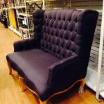 Loveseat-Cleaners-Tinley-Park
