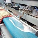 Machine-for-cleaning-rugs-Tinley-Park