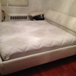 MattressClean-Tinley-Park-IL-Upholstery-cleaning