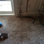 Oil-Stain-Removal-After-Tinley-Park