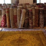 Rug-Cleaners-Tinley-Park