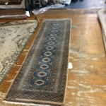 Rug-Cleaning-Tinley-Park-IL