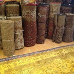 Rug-Cleaning-Warehouse-Tinley-Park