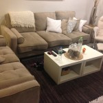 Salon-Upholstery-Cleaning-Tinley-Park