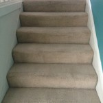 Stairs-Carpet-Cleaners-Tinley-Park