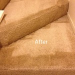 Stairs-Carpet-Cleaning-Tinley-Park-B