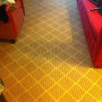 Tinley-Park-Carpet-Clean-after