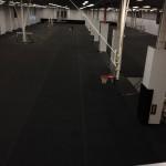 Tinley-Park-Commercial-Carpet-Clean