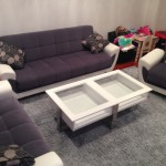 Tinley-Park-Furniture-Cleaners