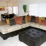 Tinley-Park-Home-Interior-Cleaning