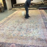 Tinley-Park-Professional-Rug-Cleaning