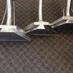 Tinley-Park-Urine-carpet-Clean