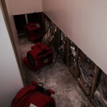 Tinley-Park-flood-damagerepair-equipment