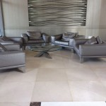 Tinley-Park-living-room-cleaning
