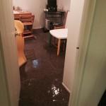 Tinley-Park-office-room-flood-damage-repair
