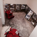 Tinley-Parkflood-damagerepair-machines