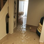 Tinley-Parkhome-flood-damage-repair