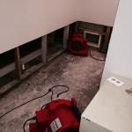 Tinley-Parkwater-damage-repair-equipment