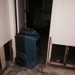 Tinley-Parkwater-damage-restoration-machine