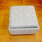 Upholstery-cleaning-Tinley-Park