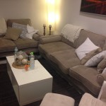 couch-cleaning-Tinley-Park