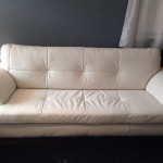 leather-sofa-cleaning-Tinley-Park