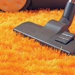 modern-vacuum-cleaner-Tinley-Park